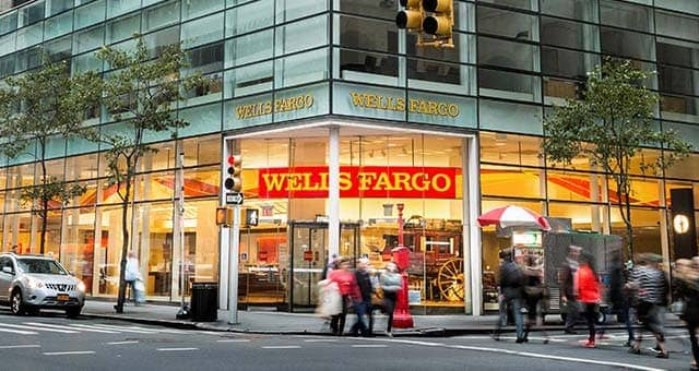 wells fargo to reimburse 80 million to 570k auto loan customers buy here pay here dealer. Black Bedroom Furniture Sets. Home Design Ideas