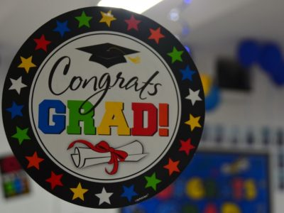 Used Cars for Graduates and Young Drivers