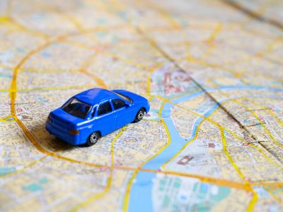 buy here pay here gps tracking